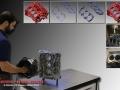 thumbs EMS Nissan Block process 1 Automotive