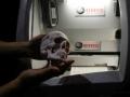 thumbs EMS Skull Cooltech Z450 Medical