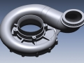 thumbs IPS impeller housing 02 Other Industries