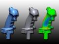 thumbs Flight grip Scan stages copy Reverse Engineering