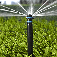 k rain 2 200x200 K Rain Significantly Reduces Sprinkler Design Time & Cost with 3D Printing