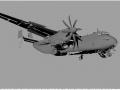 thumbs US Navy C2 2 Aerospace