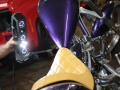 thumbs GoSCAN SPARK Scanning Moto Go!Scan Spark