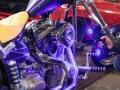 thumbs HandySCAN BLACK Elite 3D Scanning Moto HandySCAN 3D