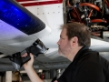 thumbs HandySCAN BLACK Elite Aerospace Inspection 3 HandySCAN 3D