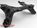 thumbs 3D Scan Miata Subframe. Automotive
