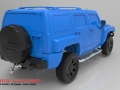 thumbs EMS Hummer Exterior 3D Scan Data 2 Automotive