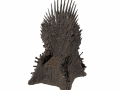 thumbs HBO Game Of Thrones Sword Throne  Entertainment & Theme Parks
