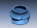 thumbs Large impeller Scan 1 Other Industries