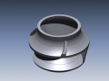 thumbs Large impeller Scan 3 Other Industries