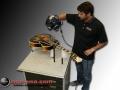 thumbs MetraSCAN Guitar Trim 2 copy Other Industries