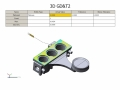 thumbs Control inspection 4 Inspection & Metrology