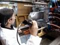 thumbs maxshot3d optical measuring system 3 Inspection & Metrology