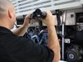 thumbs maxshot3d optical measuring system  engine bus Inspection & Metrology