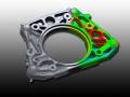 thumbs marine brack trim copy Reverse Engineering
