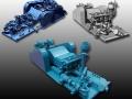 thumbs truck pump 3 Reverse Engineering
