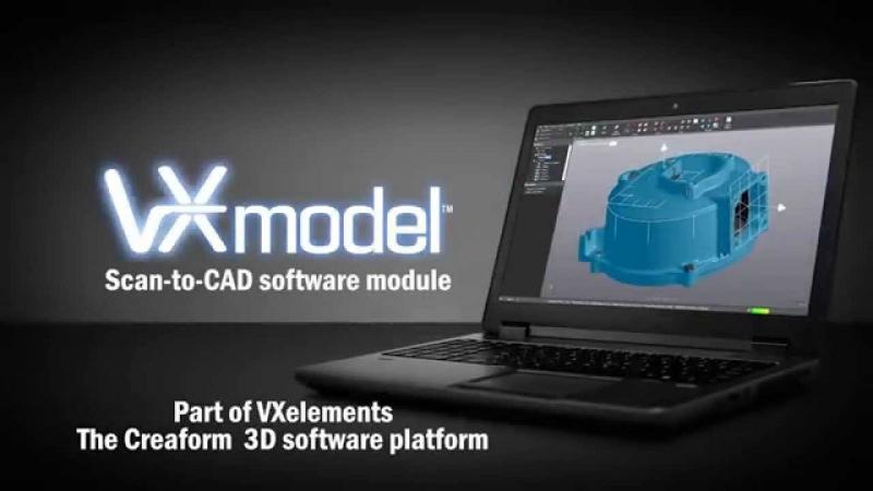 maxresdefault VX Software