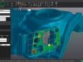 thumbs vxmodel geometrical VX Software