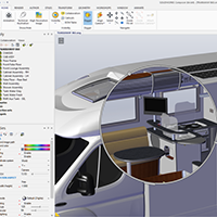 EMS SW TC icon 200 SOLIDWORKS